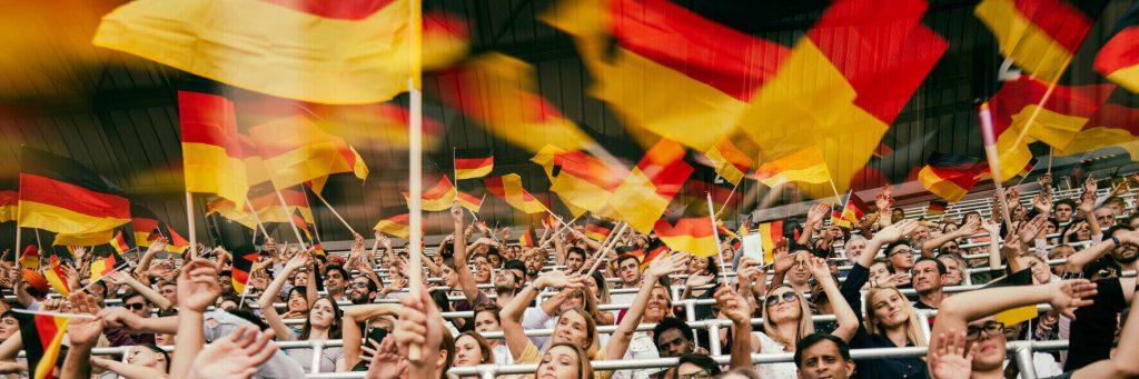 Fußball Wetten - Internationale und deutsche Fußball Wetten